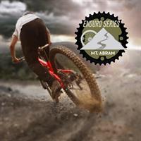 Wednesday Enduro Races at Mt. Abram