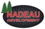 Nadeau Development Corporation
