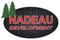 Nadeau Development Corporation