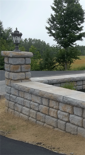 Gallery Image Nadeau_Development_retaining-wall.png