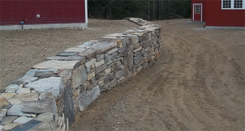 Gallery Image Nadeau_Development_retaining-wall5.png