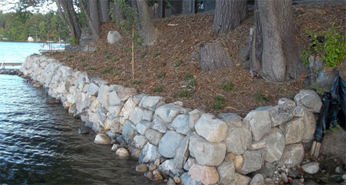 Gallery Image Nadeau_Development_retaining-wall_4.png
