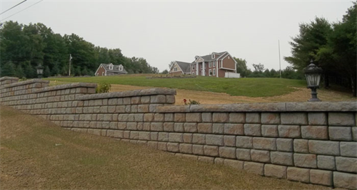 Gallery Image Nadeau_Development_retaining-wall_6.png