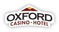 Oxford Casino Hotel