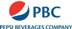 Pepsi Beverages Company