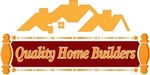 Quality Home Builders of ME LLC/Uprise Partners