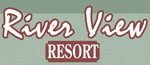 River View Resort