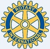Rotary Club of Bethel