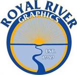 Royal River Graphics