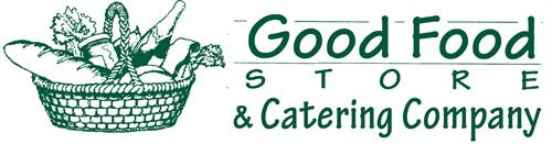 Gallery Image good_food_logo.jpg
