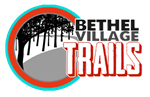 Bethel Village Trails at The Bethel Inn Resort