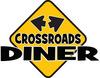 Crossroads Diner and Frank's NY Pizza - Bethel