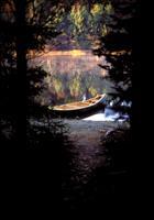Gallery Image Maine_Std__052.jpg