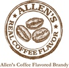 Allen's Coffee Brandy