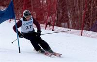 Maine Ski and Snowboard Museum Legends Alpine and Nordic Races