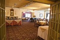 Gallery Image Bethel-Inn-Resort-Dining-Room-3-300x200.jpg