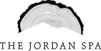 Jordan Spa at Sunday River Resort