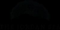 Jordan Spa & Boutique at Sunday River Resort