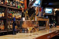 Gallery Image 064.tavern.JPG