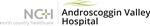 Androscoggin Valley Hospital