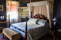 Holidae House Bed & Breakfast - Bethel