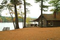 The Bethel Inn Resort - Bethel