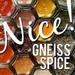 Gneiss Spice