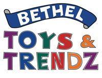 Bethel Toys & Trendz