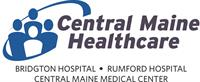 Bridgton Hospital (Central Maine Healthcare)