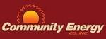 Brooks Bros., Inc. / Community Energy