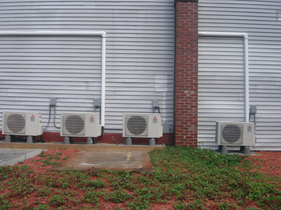 Gallery Image Community_Energy_Air_conditioners.jpg