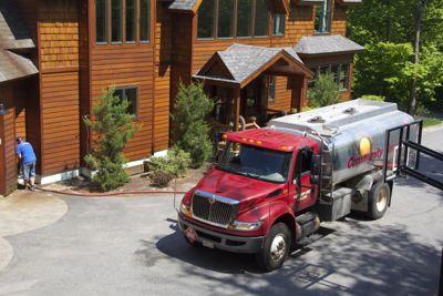 Gallery Image Community_Energy_truck_3.jpg