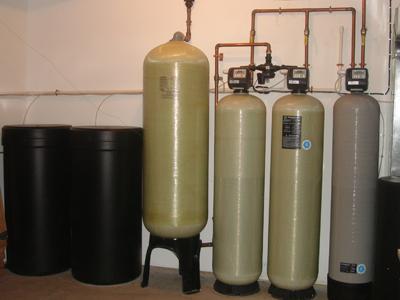 Gallery Image Community_Energy_water_tanks.jpg