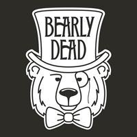 Jam at The Gem with Bearly Dead