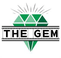 Holiday Film Series at The Gem