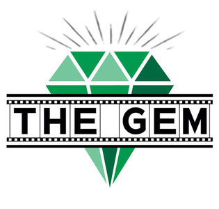 Movies at The Gem on Wed., Nov. 25th!