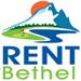 RENT Bethel