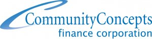 Community Concepts Finance Corp.