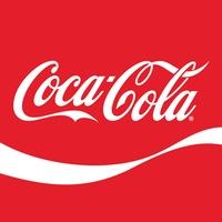 Coca-Cola of Northern New England