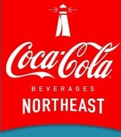 Coca-Cola Beverages Northeast