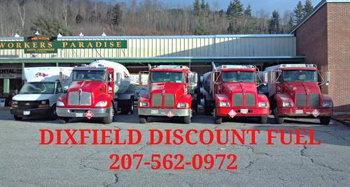 Gallery Image 2012-11-15_07-50-49_681EDIT.jpg