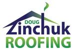 Doug Zinchuk Roofing