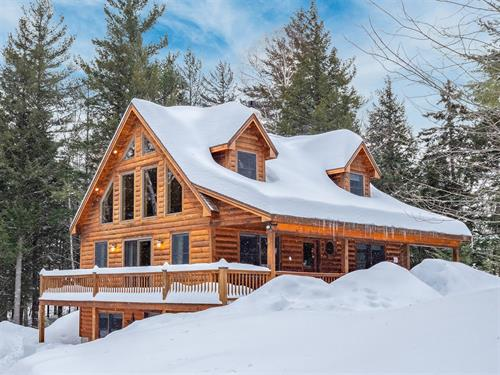 Maine Ski Lodging Co  | Vacation Rental Agencies | Vacation