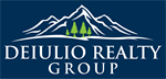 Deiulio Realty Group