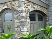 Stonecutter Ashlar Thin Stone Veneer