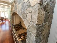 Stonecutter Mosaic