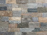 Stonecutter Blend Ashlar