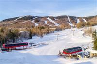 Sunrise Condos - Ski-In/Ski-Out (Maine Ski Lodging Co.)