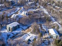 White Cap Condos - Ski-In/Ski-Out (Maine Ski Lodging Co.)