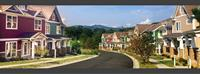 Gallery Image Waterstone_Townhomes._Asheville._NC.jpg